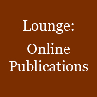 Lounge Online Publications