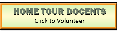 Home Tour Docents