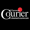 Claremont Courier
