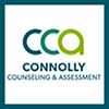 Connolly Counseling and Assessment
