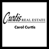 Curtis Real Estate Carol Curtis