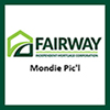 Fairway Independent Mortgage Corporation Mondie Pic'l