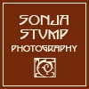 Sonja Stump Photography