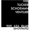 The Tucker Schoeman Venture