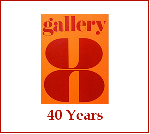 Gallery 8 40 Years