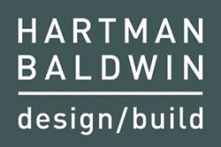 HrtmanBaldwin design build