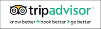 tripadvisor Garner House reviews